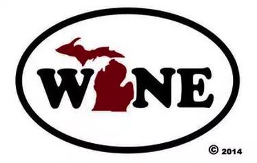 Cherry Republic Winery