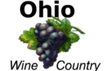 Ohio River Vista Vineyard