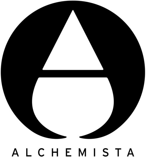 Alchemista+Logo.png