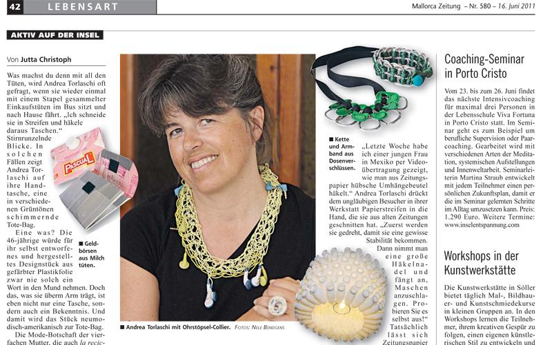 ltt_andrea_resumen_mallorcazeitung.jpg