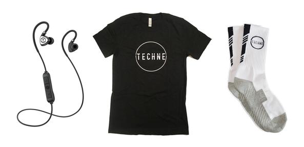 techne-gear.png