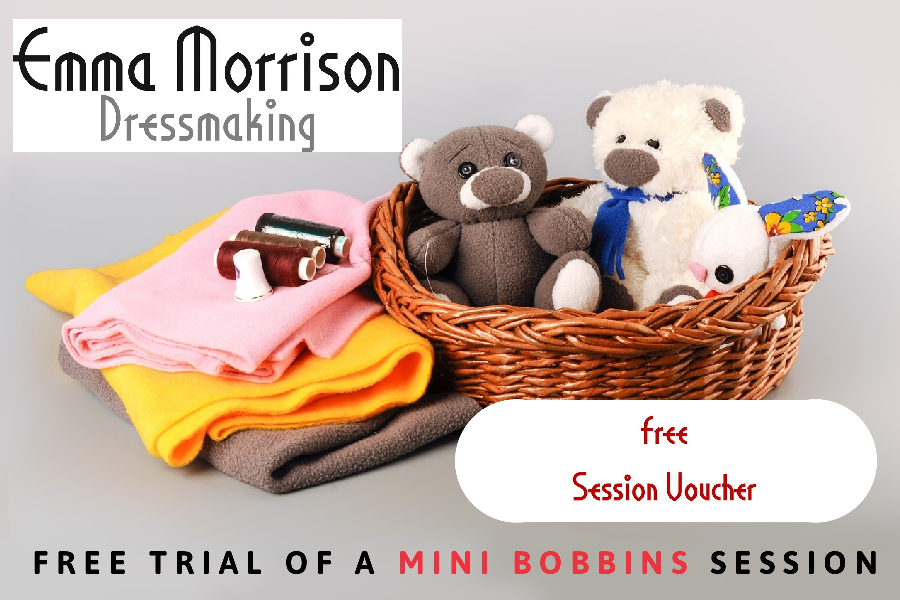 free trial of a mini bobbins session-page-0.jpg