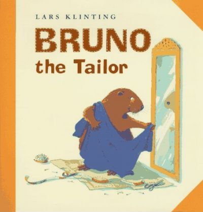Bruno the Tailor.jpg