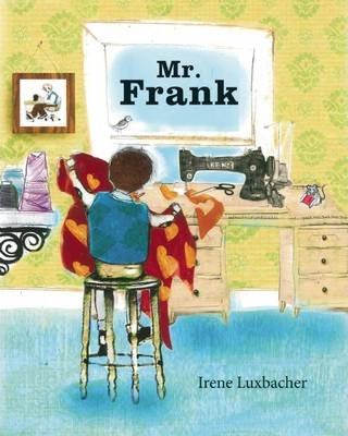 Mr Frank.jpg