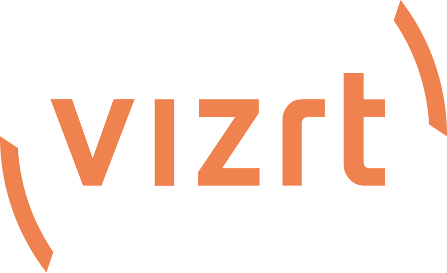 Vizrt Logo Orange_L.png