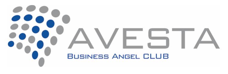 AVESTA_Logo_pdf__1_page_.png