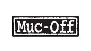 mucoff.png