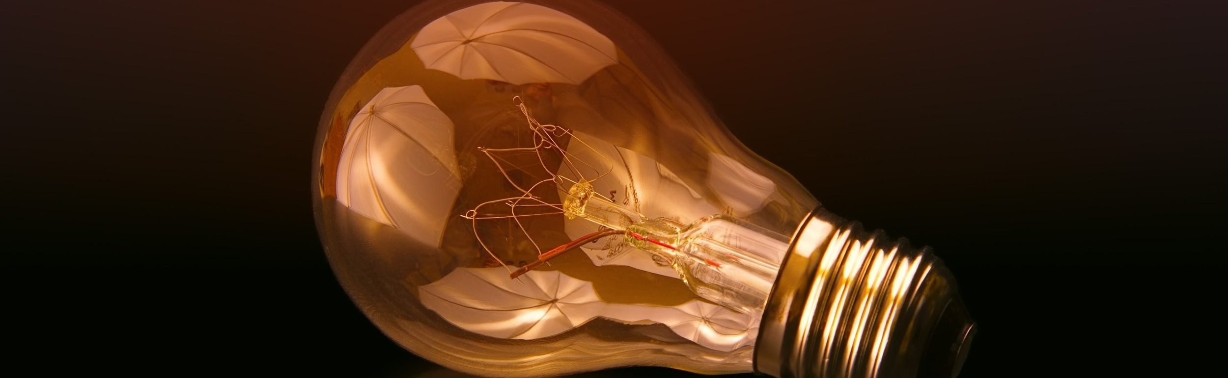 Intellectual Property -