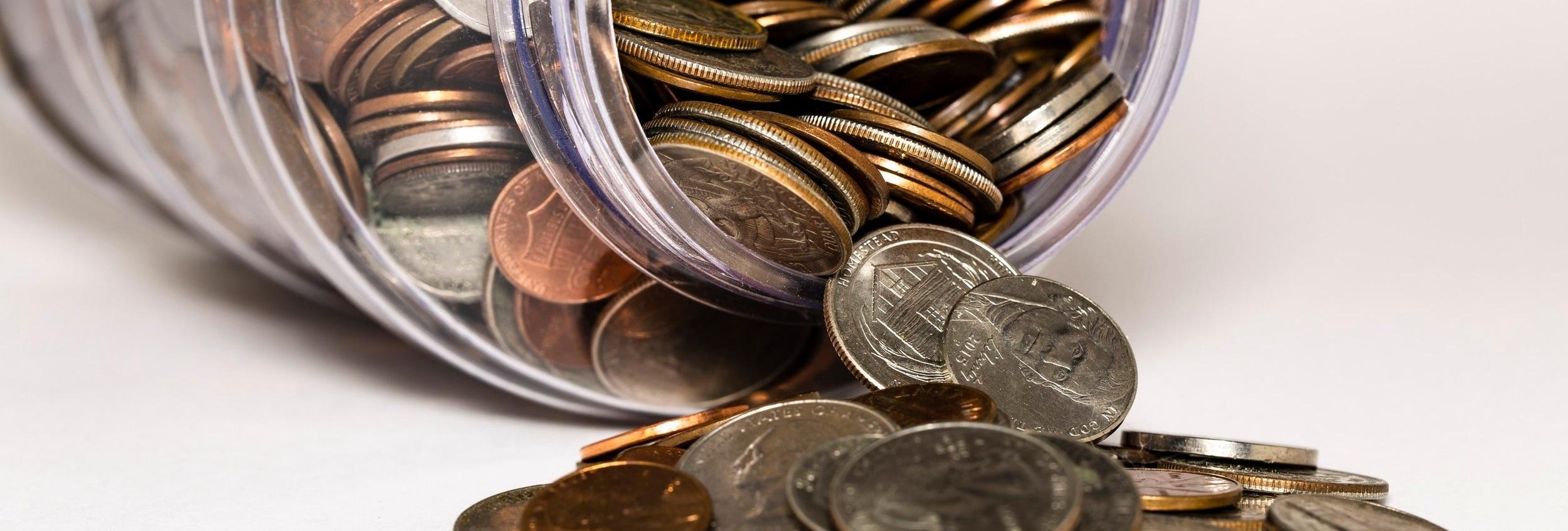 Economics & Finance -