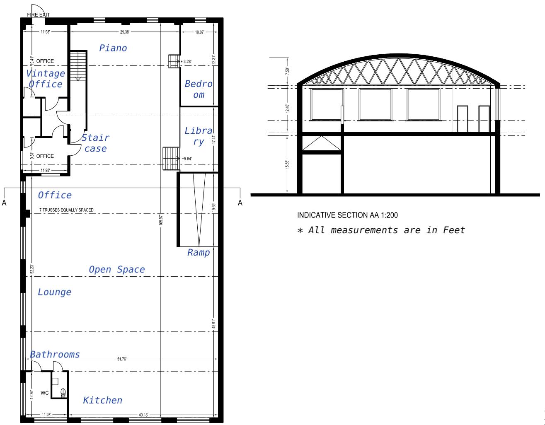 ODR Studios Floorplan (Feet).jpg