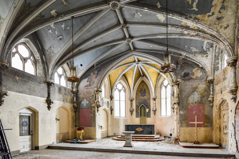 Chapel_003.JPG