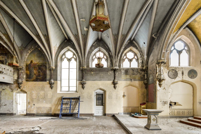 Chapel_006.JPG