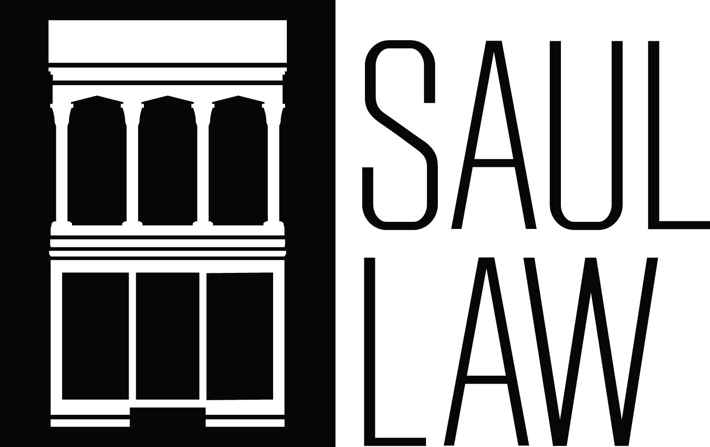 saul logo.jpg