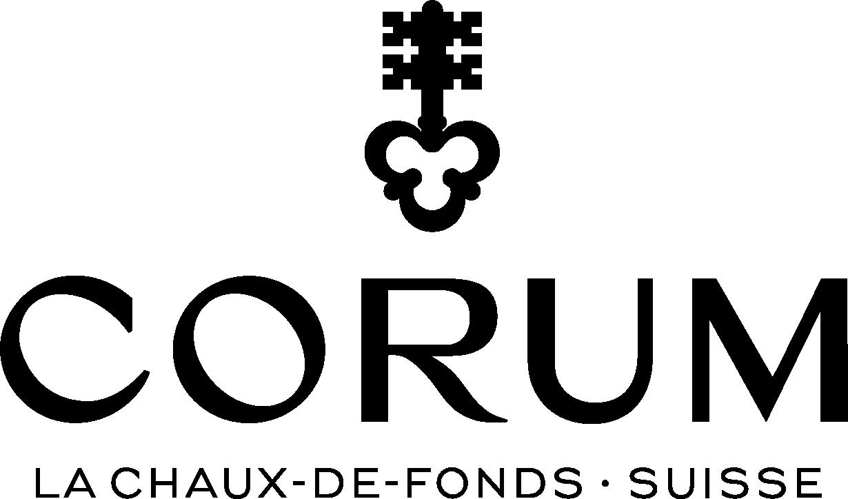 CORUM_logo_10_pos.png