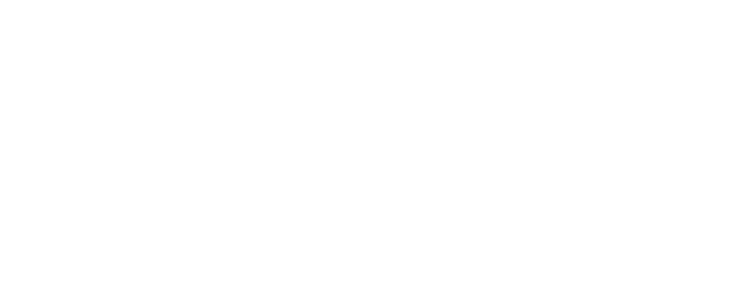 Space to Breathe logo 2 white.png