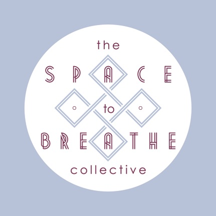 Space to Breathe business card.jpg