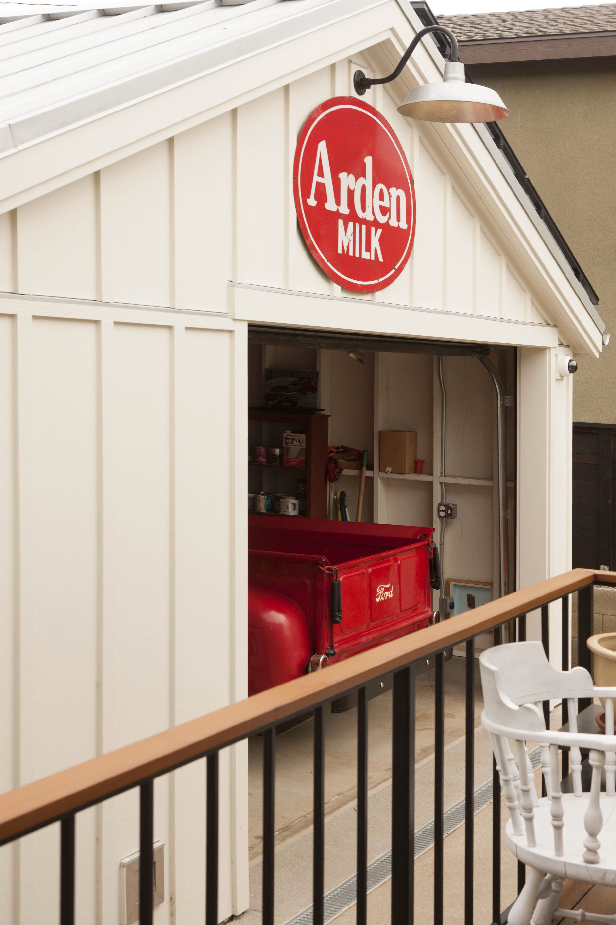 27 1131 Arden High Res.jpg