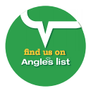 Bohemia Roofing on Angie's List