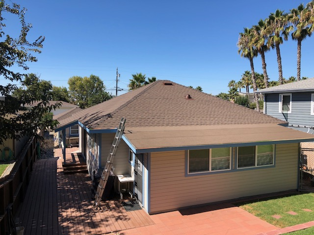roof, Oakland, Tile roof repair Brentwood, Tile roof repair Antioch, Tile roof repair