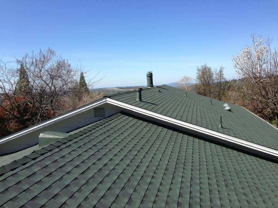 how much roof repair, how much tile roof repair