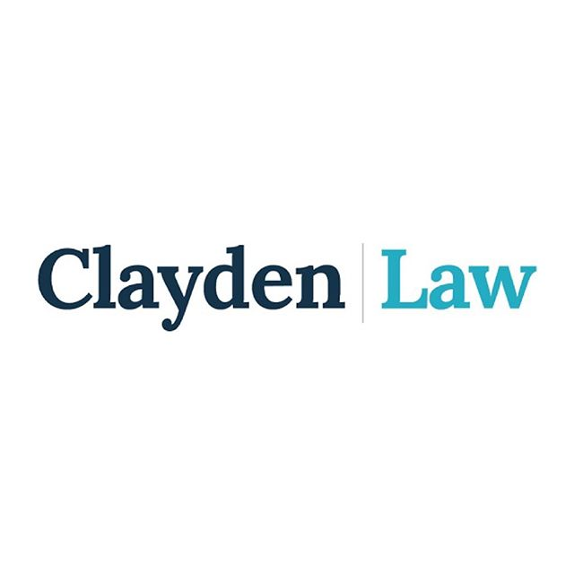 Clayden Law are back at Quarters Collective this week!  With their years of expertise in commercial law, the team will be hosting a confidential legal clinic this Thursday where you can book a meeting (completely free of charge!) to ask all those tricky law questions that have been on your mind from running your business.  Call us on 01865 362795 to book in.