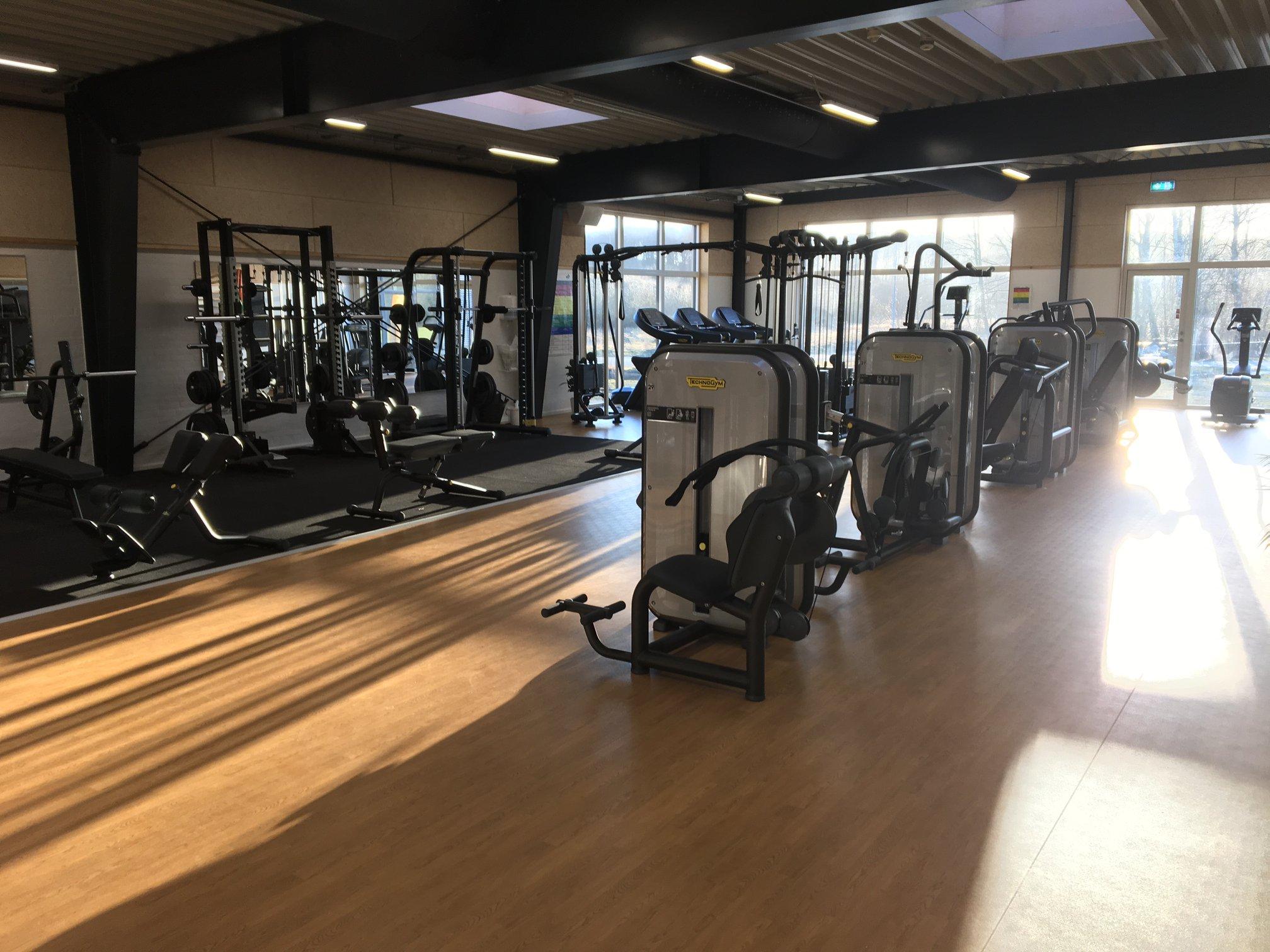træningsrum.jpg