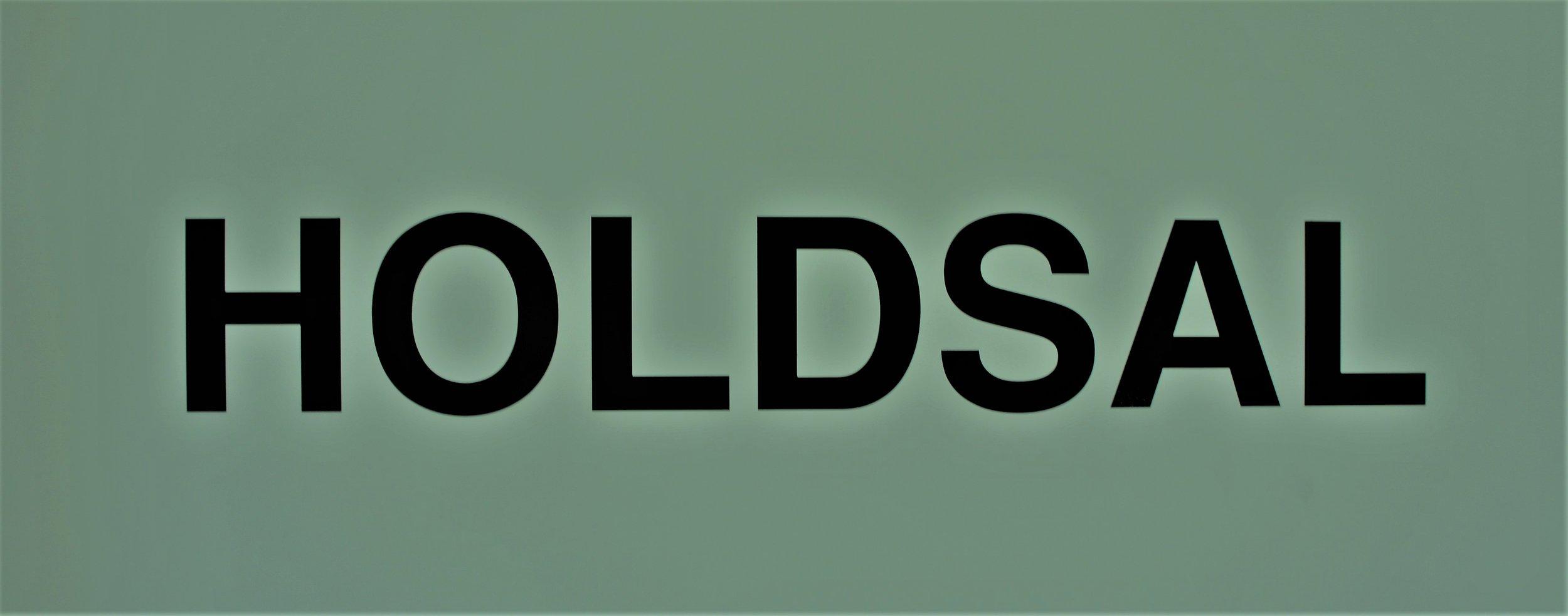 holdsal2.jpg