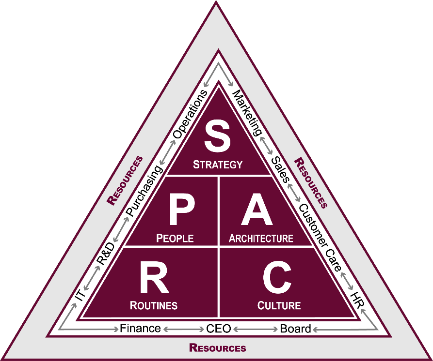 spark triangle.png