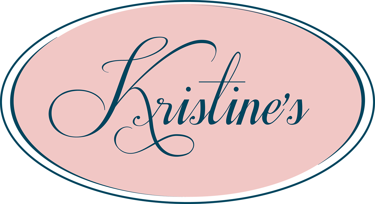 Kristines_color_transparent_small.png
