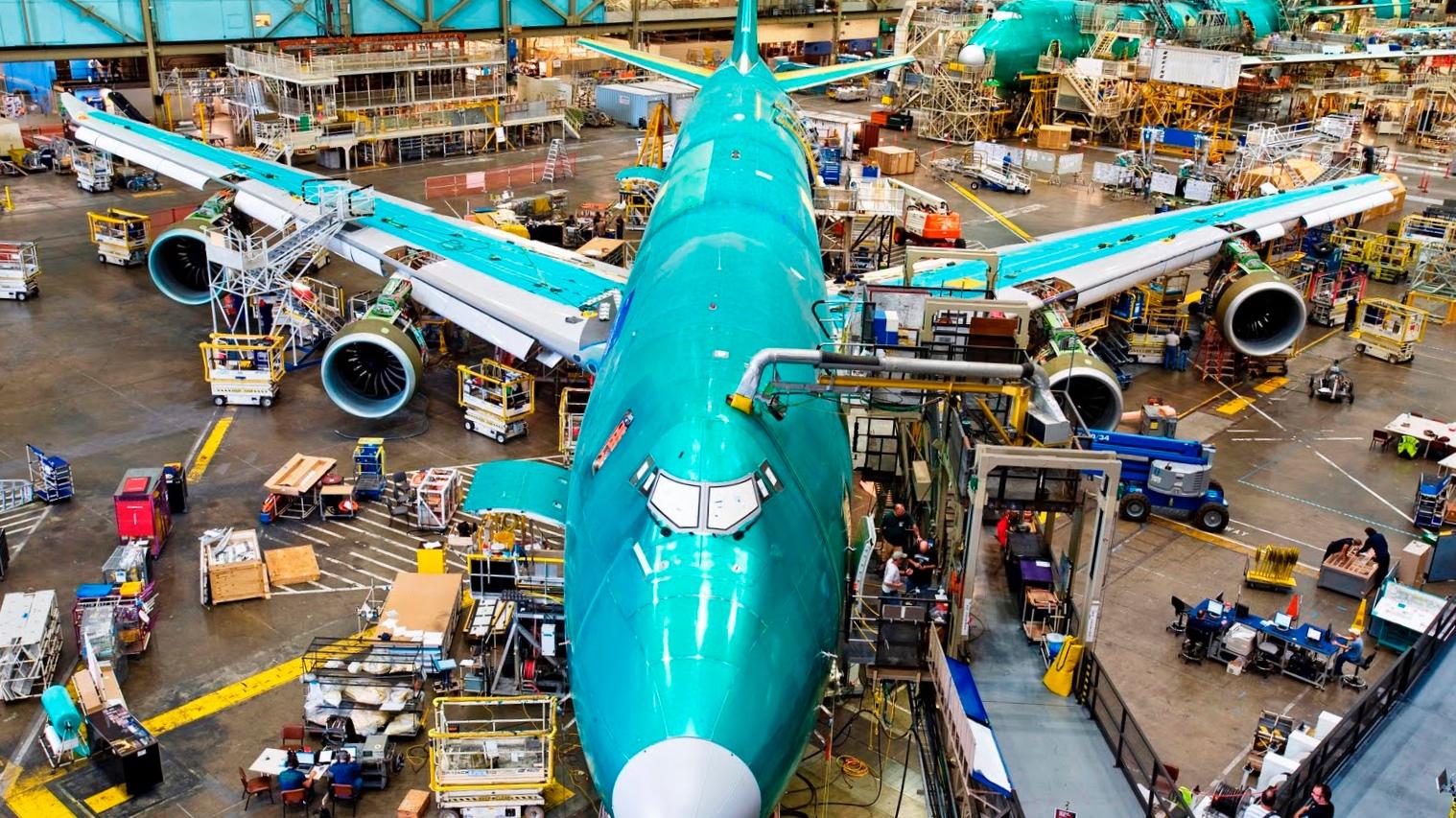 Cougartron-aerospace-industry.jpg