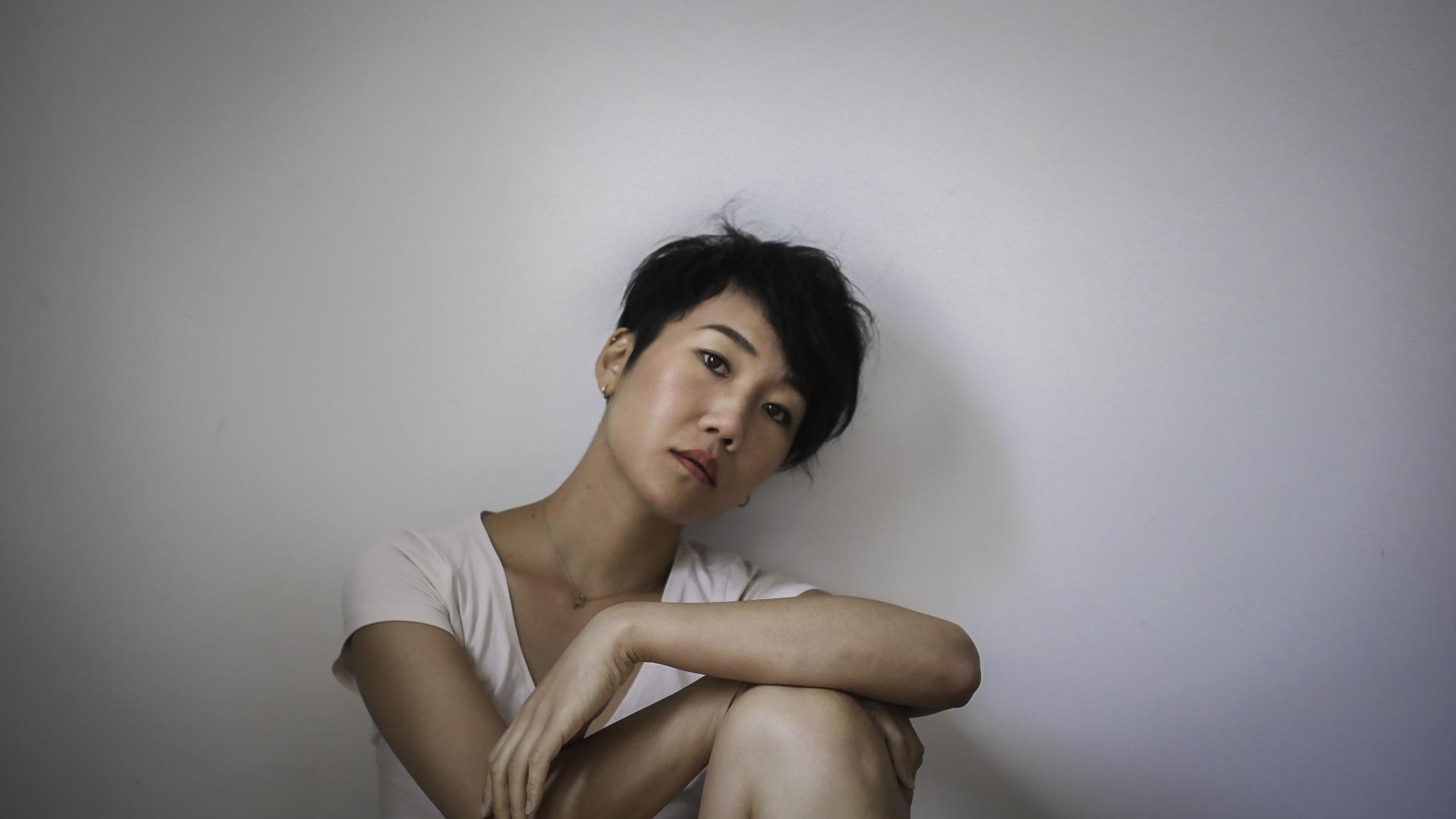 Kimie Tanaka_Profile.jpg