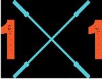 1x1-logo-200.png