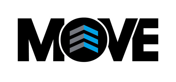 Movelogo-600px.jpg