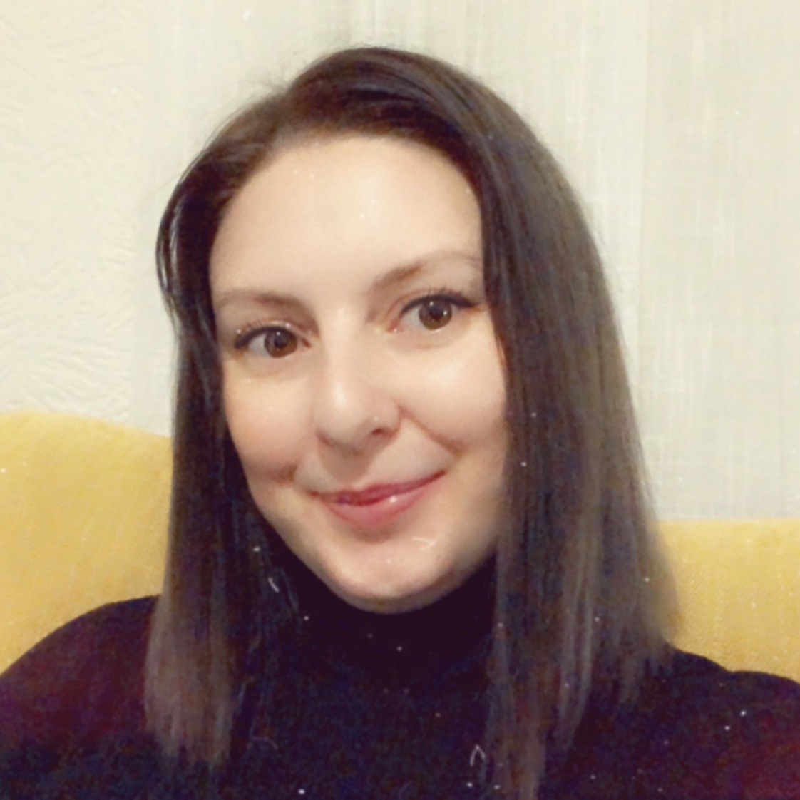 Millie Warren    Writer | Reader | Dreamer | Booktuber