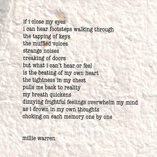 Sometimes there is more noise in the silence as memories rupture the barrier of the locked box in the back of the mind. . . . . . #poetry #poet #poetryofinstagram #poetsofinstagram #poetryporn #poetrycommunity #poetryislife #poetryisart #poetryofinsta #poetrylove #poetryislove #poetrylovers #poetry_addicts #poetryaddict #poetryaccount #poetess #poetryisalive #poetryforthesoul #poetryisnotdead #poetryworld #poetrywriters #poetrywriting #poetrycosmos