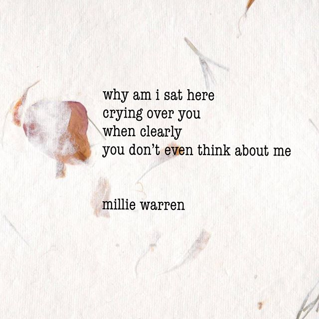 Some people just aren't worth it. They never were and never will be. . . . . . #poetry #poet #poetryofinstagram #poetsofinstagram #poetryporn #poetrycommunity #poetryislife #poetryisart #poetryofinsta #poetrylove #poetryislove #poetrylovers #poetry_addicts #poetryaddict #poetryaccount #poetess #poetryisalive #poetryforthesoul #poetryisnotdead #poetryworld #poetrywriters #poetrywriting #poetrycosmos #relationships #notworthit #icandobetter