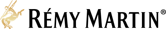 RemyMartin_logo.png