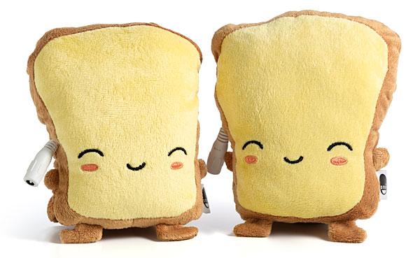 ebcc_usb_toast_handwarmer_butta.jpg