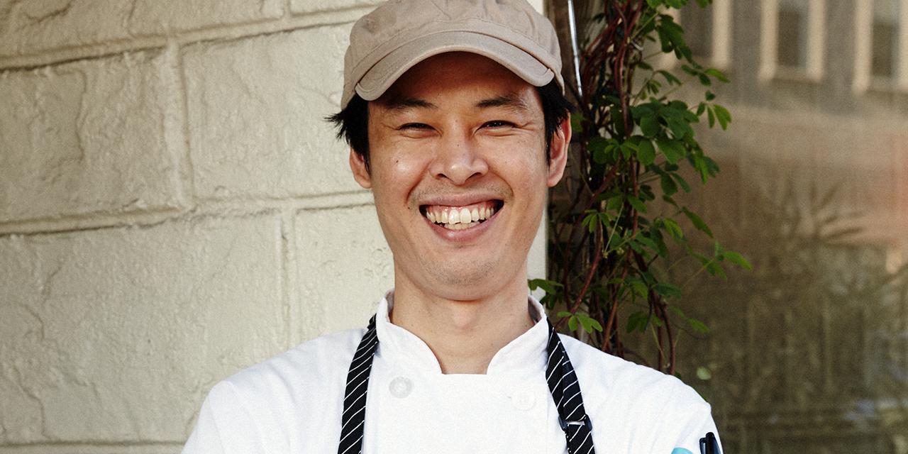 Chef_Stay-Lucky_Vinh_H.jpg