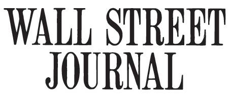 Wall-Street-Journal-logo2.jpg