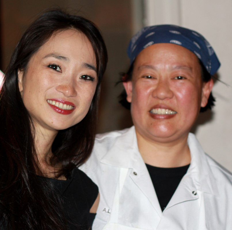 Danielle Chang and Anita Lo.jpg