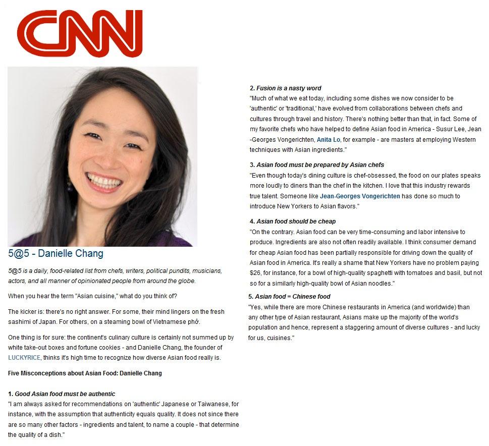 CNN_3-10-11.jpg