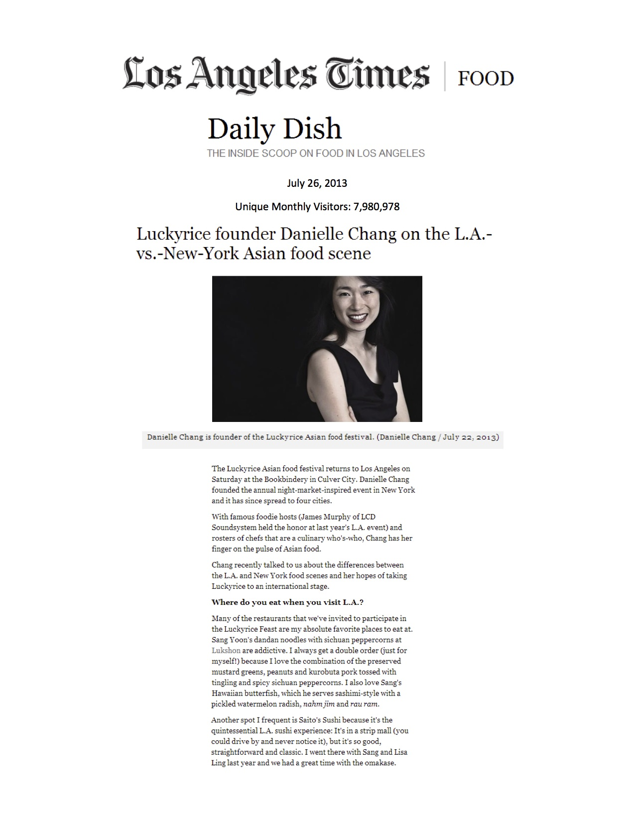 LATIMESDAILYDISH_7.26.13.jpg
