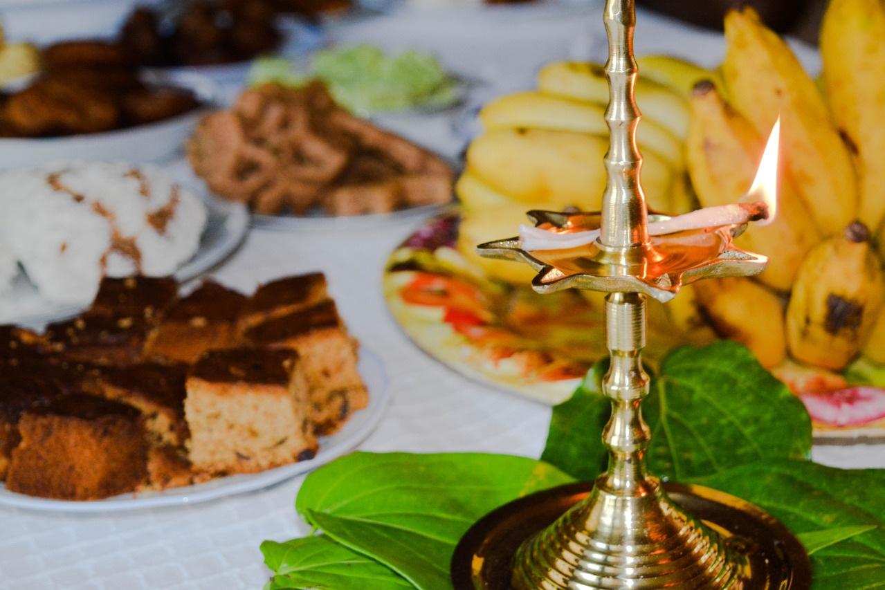 Photo: Sri Lanka Heaven Holiday