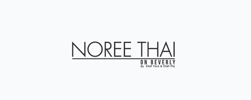 Noree_Thai_Logo.jpg