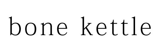 BoneKettle_Logo_A - Eric Tjahyadi (1).jpg