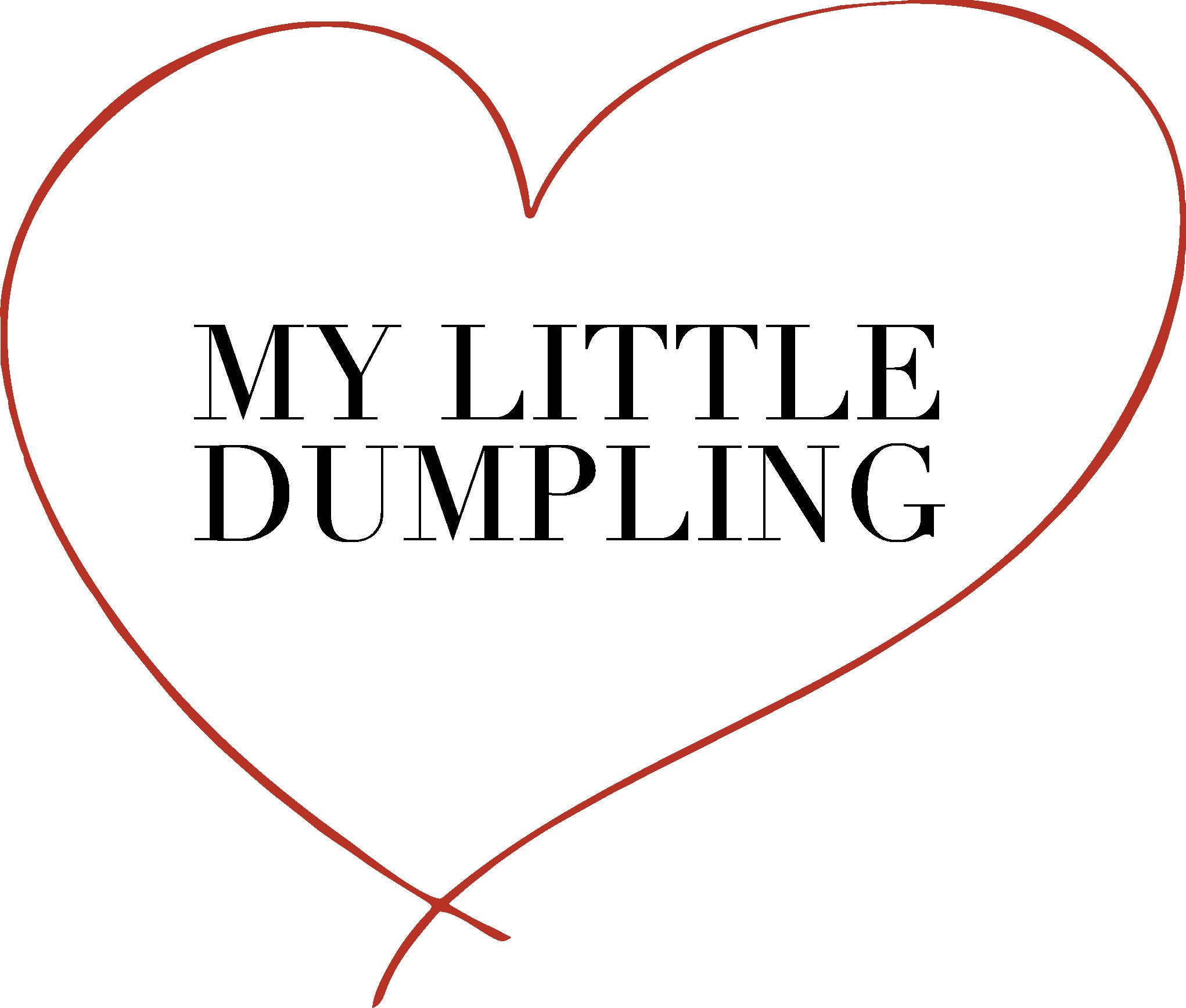 MLD_heart&logo - Cara Ostrow.png