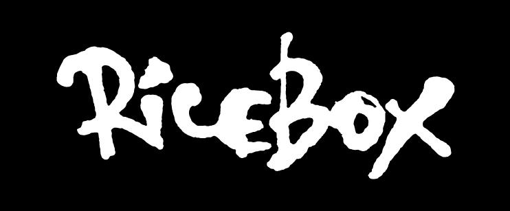 ricebox_logo---RiceBox.jpg