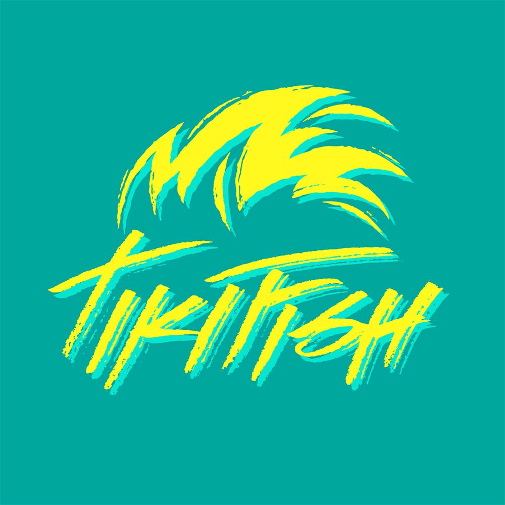 TIKIFISH.jpg