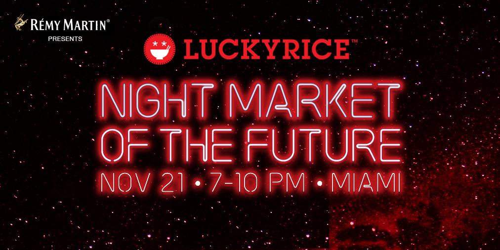 Nightmarket_Miami_twitter_NAE.jpg